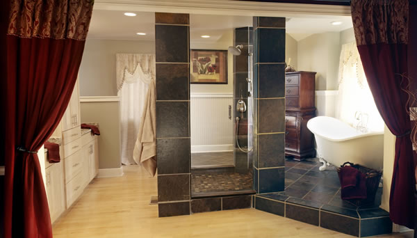 bathroom remodeling columbus ohio - Bathroom Remodeling Columbus
