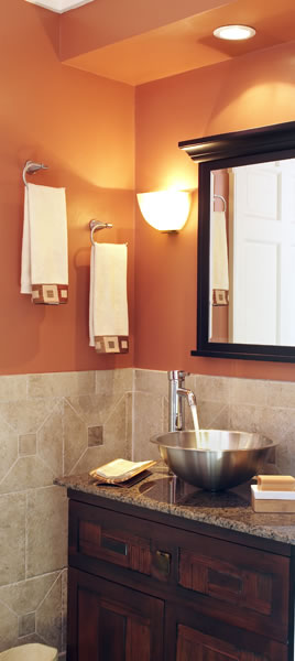 Bathroom Remodeling Columbus Ohio Bathroom Remodeling Columbus Ohio Bathroom  Remodeling Columbus Ohio ...
