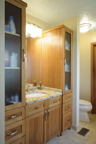 Bathroom Remodeling Columbus Ohio ...