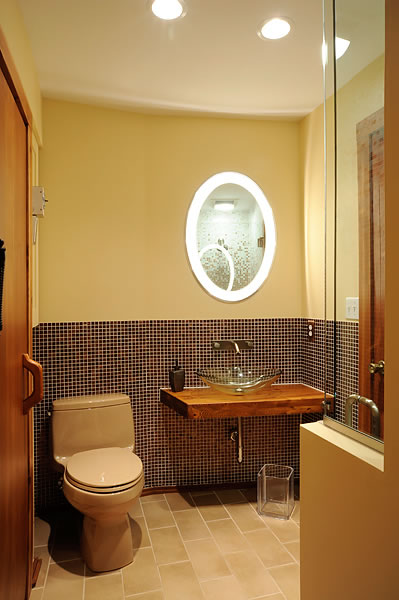 Bathroom Remodeling Columbus Ohio Bathroom Remodeling Columbus Ohio ...