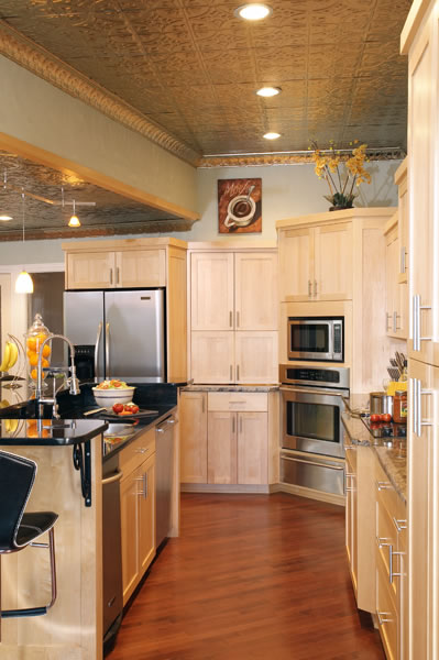 Kitchen Remodeling Columbus Ohio Kitchen Remodeling Columbus Ohio Kitchen  Remodeling Columbus Ohio ...