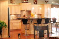 Kitchen Remodeling Columbus Ohio